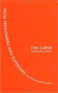TheCurveBook